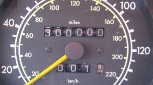 300000miles