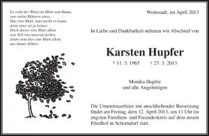 Karsten_Hupfer_anzeige
